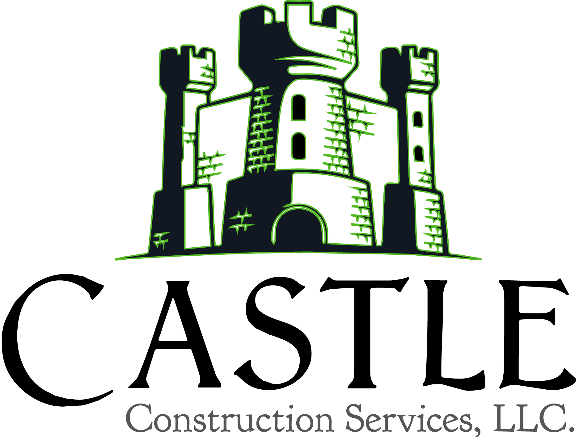 Castle Construction Services, LLC